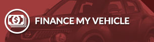 Finance My Vehicle