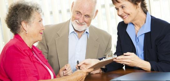 personal service loan