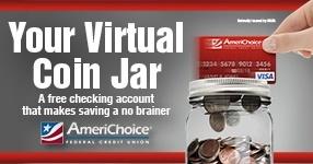 Virtual Jar